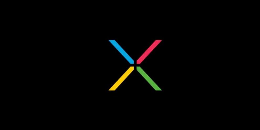 Imagem de Mais vazamentos sobre o Nexus X, da Motorola, e o Nexus 9, tablet da HTC no site TecMundo