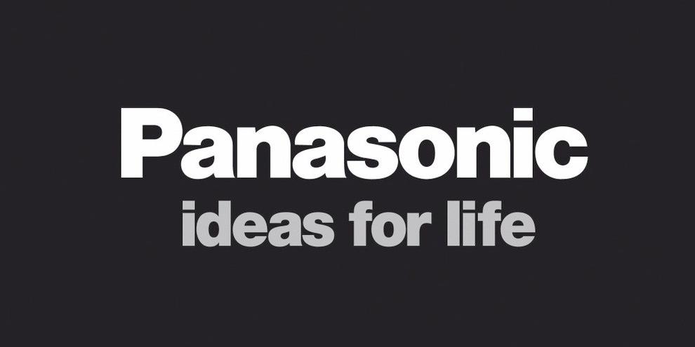 Imagem de Panasonic apresenta a AJ-PX800G, sua nova câmera de ombro ultraleve no site TecMundo