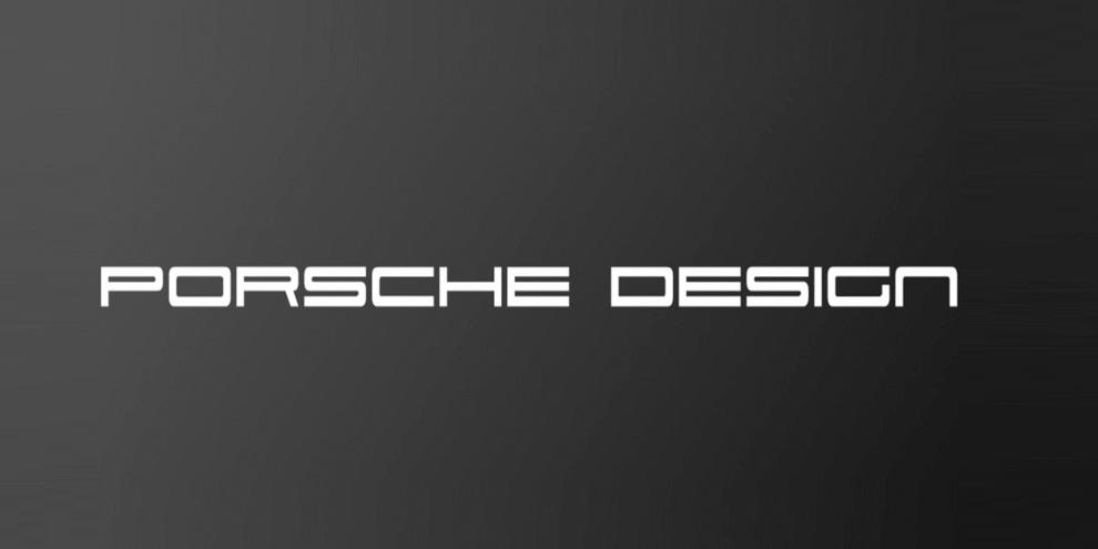 Imagem de Vazam as especificações do BlackBerry P'9883 com a Porsche Design no site TecMundo