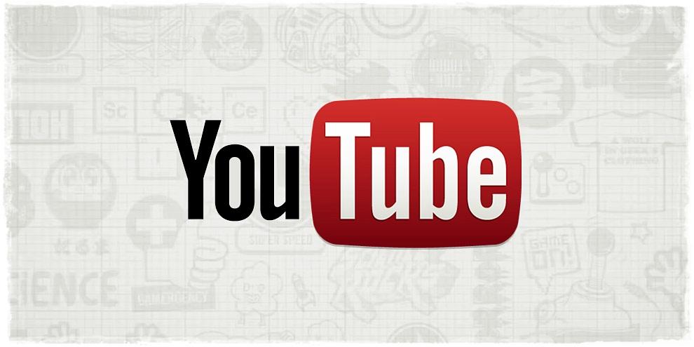 Imagem de Nova mudança no visual? YouTube testa pequenos ajustes no design do site no site TecMundo