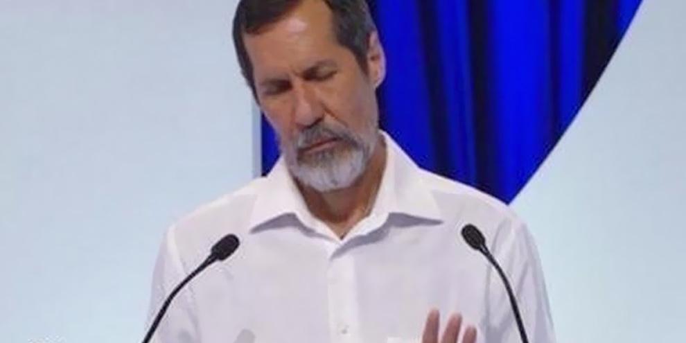 Imagem de Os melhores memes e piadas sobre o debate para presidente no SBT no site TecMundo
