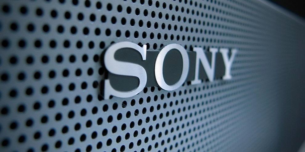Imagem de IFA 2014: Sony apresenta novo conjunto de barra de som e subwoofer wireless no site TecMundo
