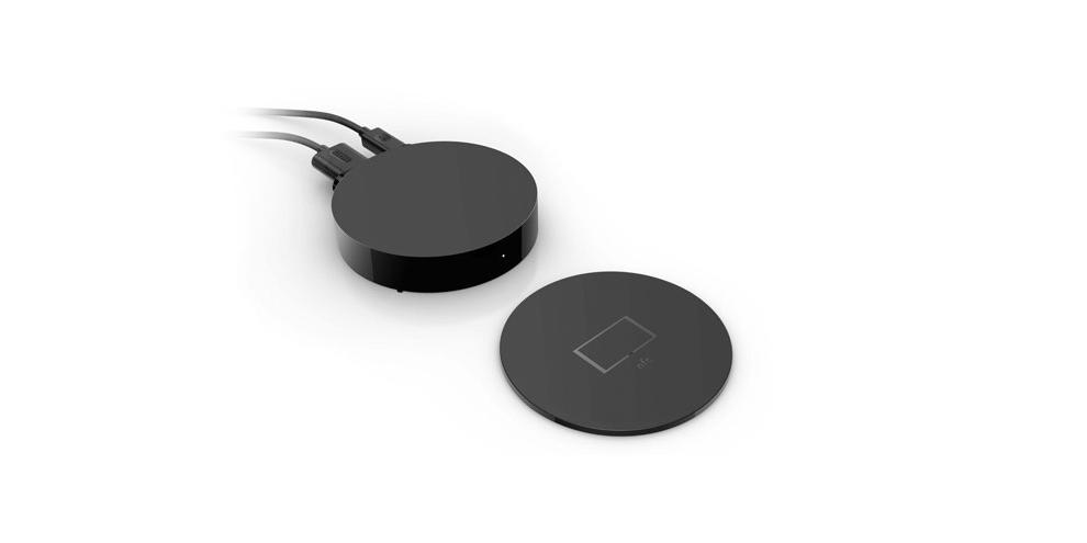 Imagem de Microsoft apresenta acessório para espelhar tela de Lumias na TV com NFC no site TecMundo