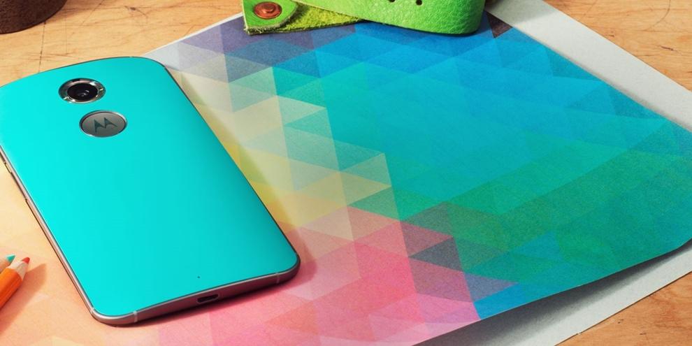 Imagem de Recursos do Novo Moto X chegarão aos dispositivos antigos da Motorola no site TecMundo