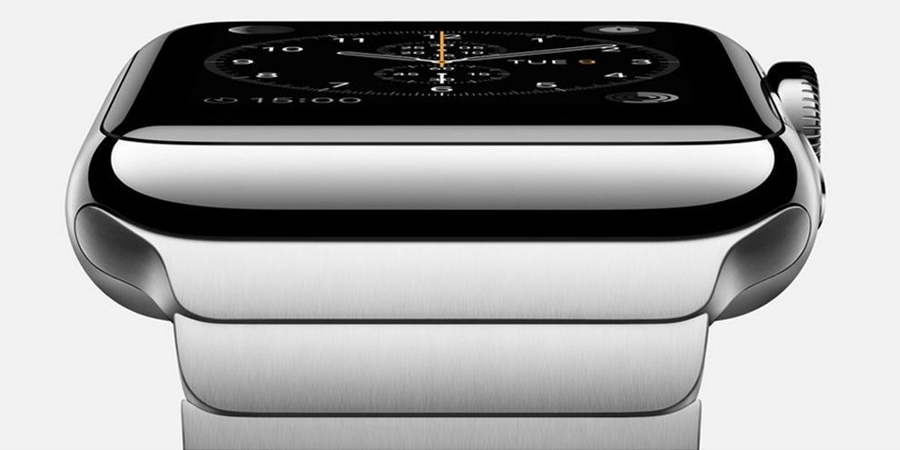 Imagem de Tudo sobre o Apple Watch, o tão esperado relógio inteligente da Maçã no site TecMundo