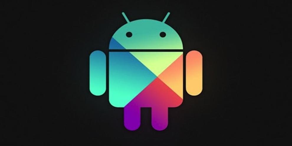 Imagem de Android: controle e desative as atualizações automáticas de apps e jogos no site TecMundo