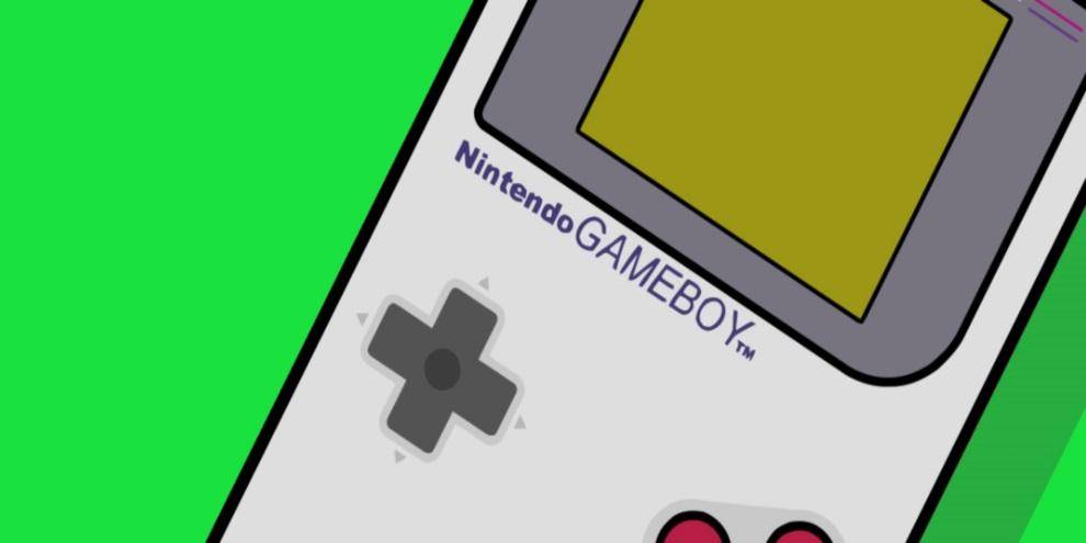 Imagem de Conheça a história animada dos portáteis da Nintendo [vídeo] no site TecMundo