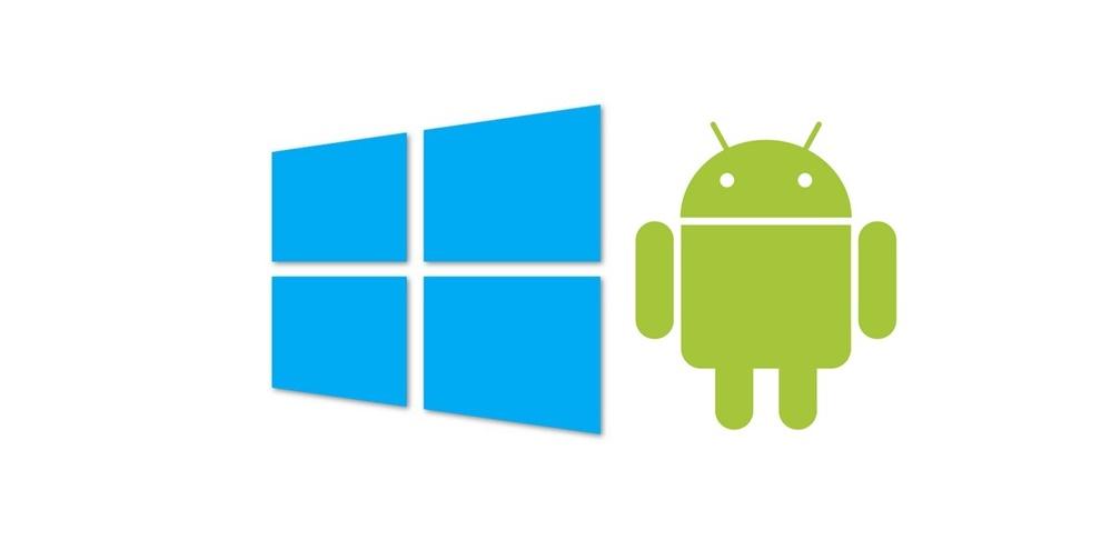 Imagem de Android ou WP8? Novo app traz o launcher do KitKat para o SO da Microsoft no site TecMundo