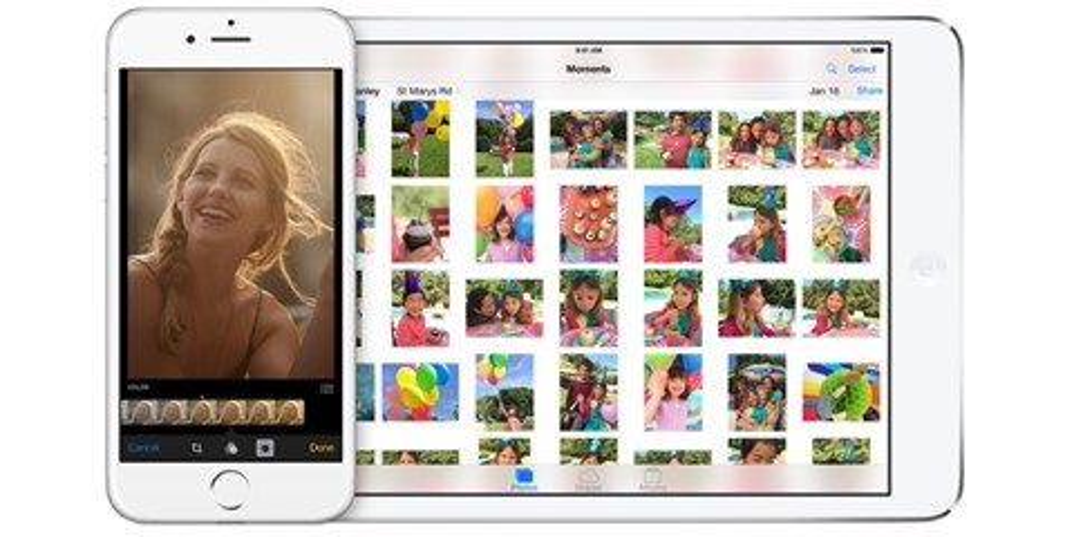 Imagem de iOS 8: como instalar a nova versão do sistema no seu iPhone ou iPad no site TecMundo