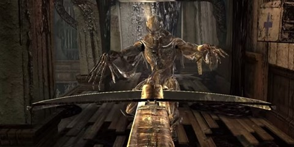 Imagem de De arrepiar: os melhores jogos de terror do Android para jogar no escuro no site TecMundo