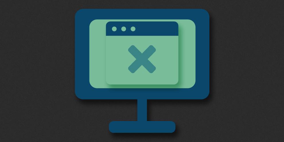 Imagem de O guia completo para você saber o que fazer quando a sua internet cair no site TecMundo