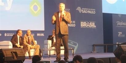 Imagem de Ministério da Saúde lança aplicativo para acionar o SAMU via smartphone no site TecMundo