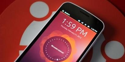 Imagem de Ubuntu Touch não chegará tão cedo ao Nexus 5 no site TecMundo