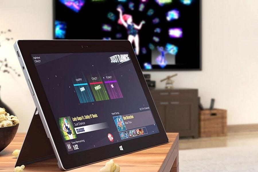 Imagem de Surface 3 e Surface Mini podem ser lançados antes do Natal, afirma site no site TecMundo