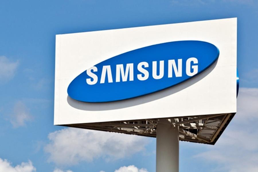Imagem de Mais detalhes sobre o Galaxy A7, aparelho da linha premium da Samsung no site TecMundo