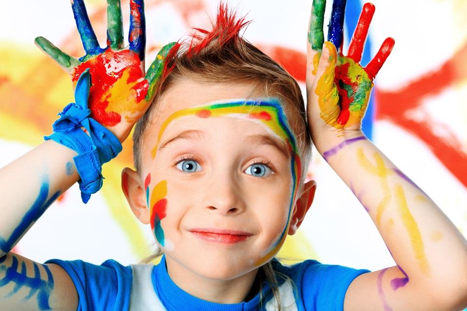 Imagem de Google Play celebra Dia das Crianças e BGS com promoções de filmes e jogos no site TecMundo