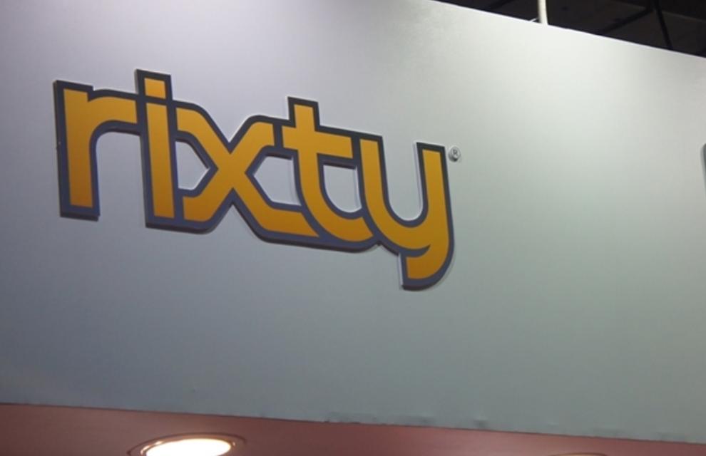 Imagem de BGS 2014: entrevistamos Dennis Ferreira, diretor da Rixty no Brasil no site TecMundo