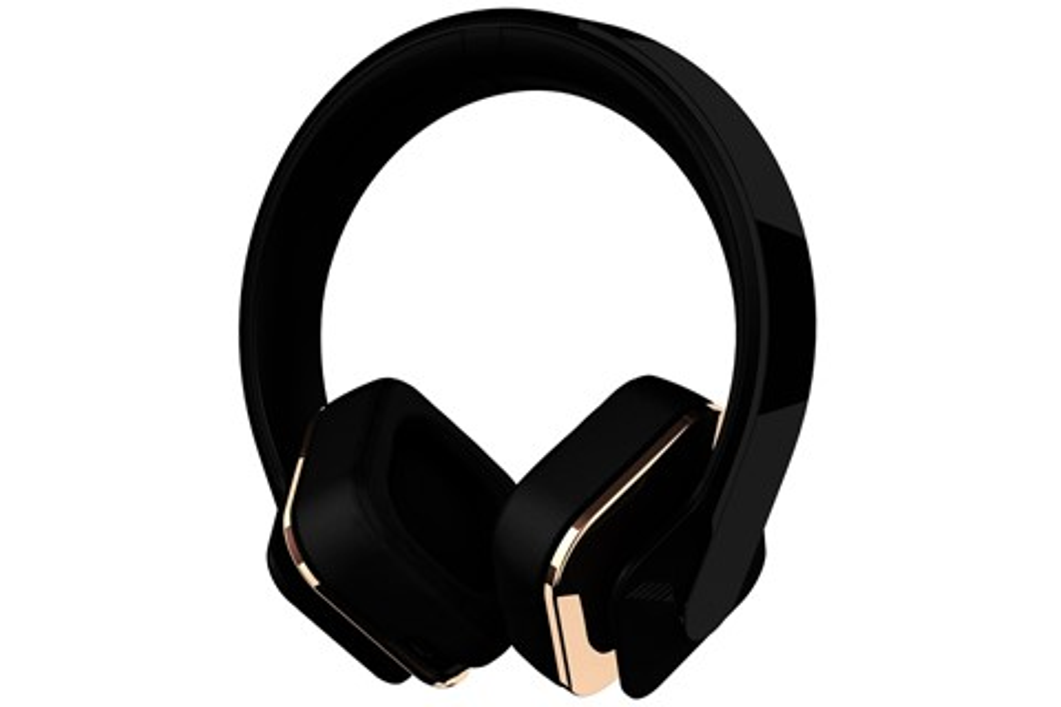 Imagem de Alpine Audio TKR3, o headphone que faz você realmente sentir a música no site TecMundo