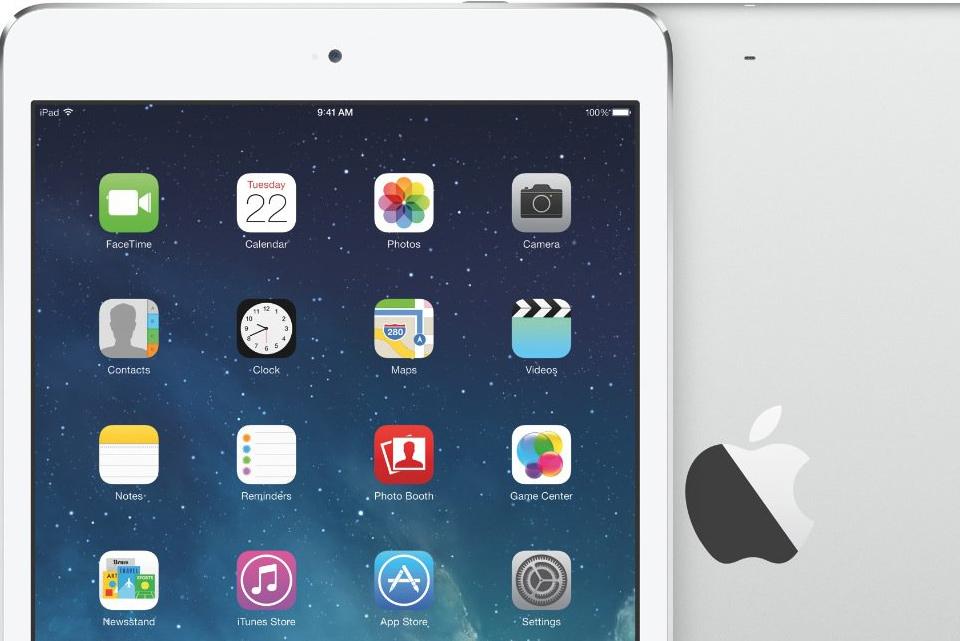 Imagem de Apple reduz preço dos iPads antigos no Brasil no site TecMundo