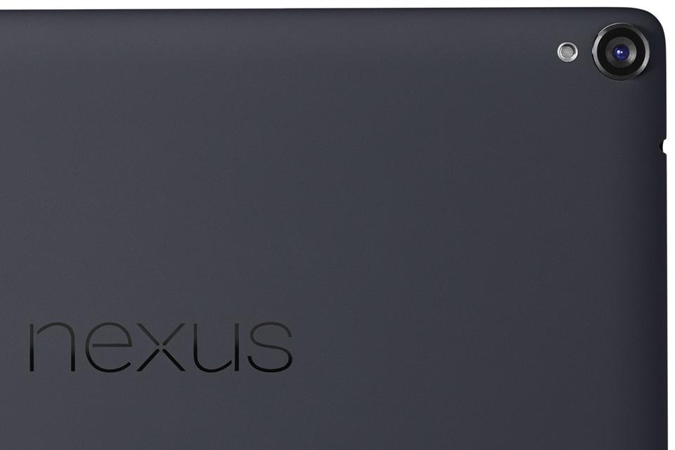 Imagem de Primeiras fotos clicadas pelo Nexus 9 revelam qualidade da câmera do tablet no site TecMundo