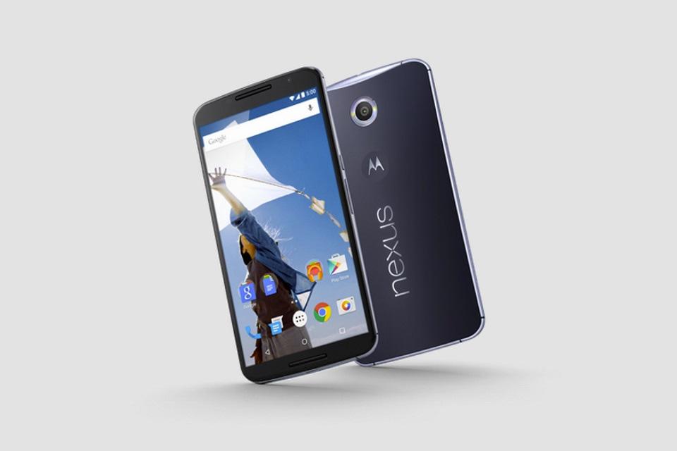 Imagem de Novos aparelhos da Google começam a surgir na Play Store no site TecMundo