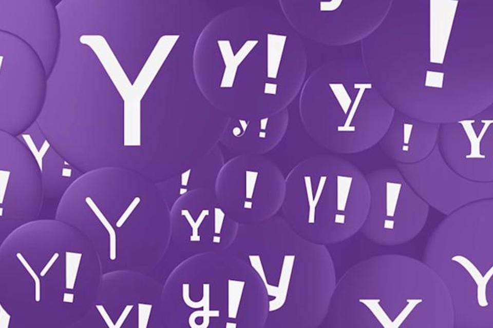 Imagem de Yahoo! Mail para Android e iOS ganha atualização; confira os novos recursos no site TecMundo