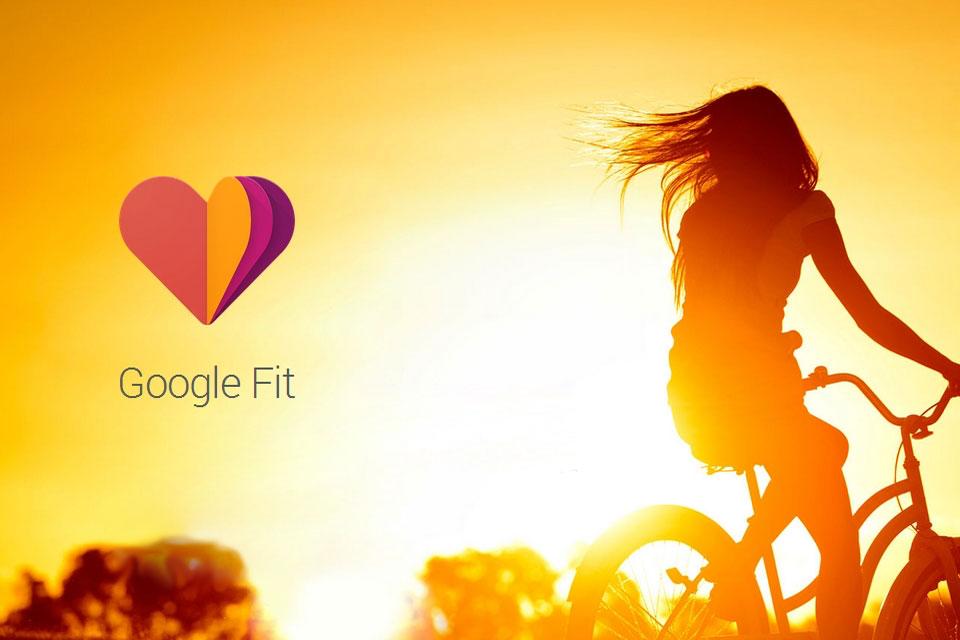 Imagem de Google Fit chega ao Android com recursos para quem quer se exercitar no site TecMundo