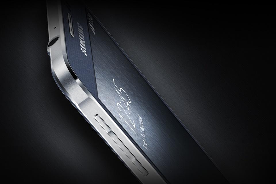 Imagem de Confirmado: Samsung Galaxy Alpha tem preço sugerido de R$ 2.199 no site TecMundo