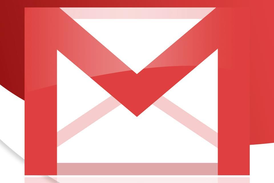 Imagem de 5 complementos que todo usuário de Gmail precisa conhecer no site TecMundo