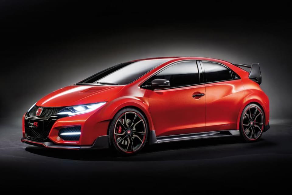 Imagem de Você decide: escolha entre bem e mal no novo comercial da Honda [vídeo] no site TecMundo