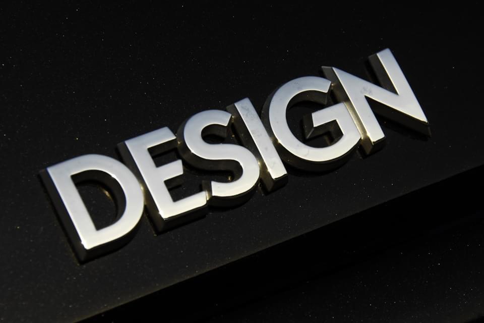 Imagem de Dia do Design: Catho divulga lista com os 10 maiores salários da categoria no site TecMundo