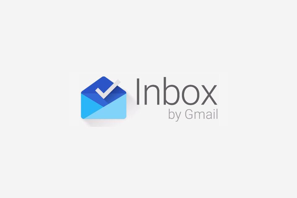 Imagem de Inbox: saiba como usar o novo serviço da Google no site TecMundo