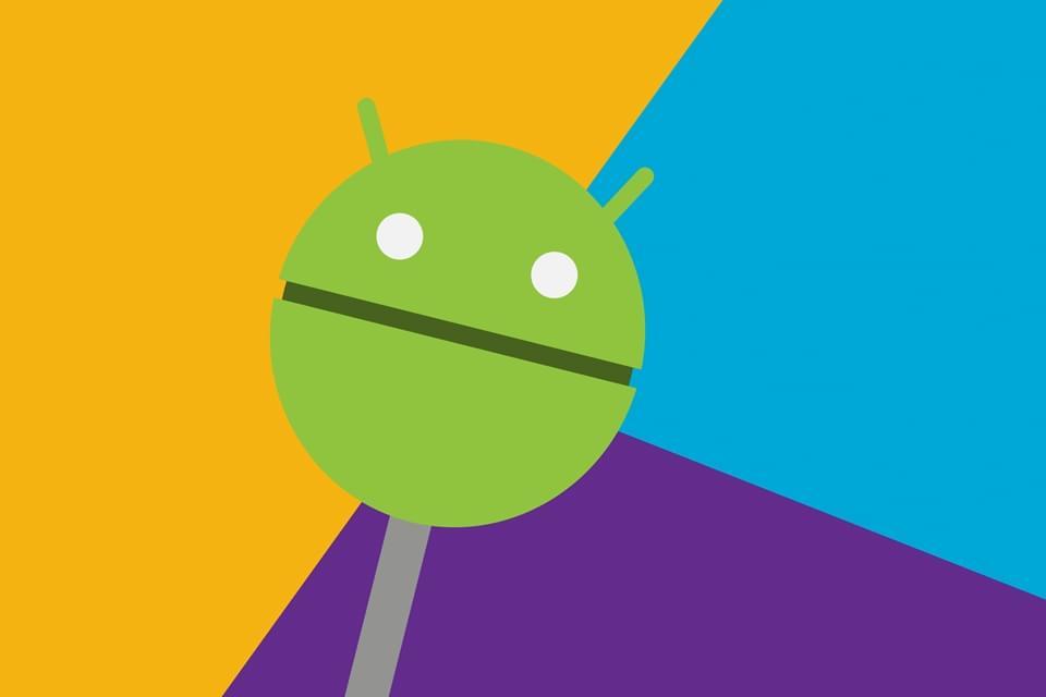 Imagem de Confira as diferenças entre o Android Lollipop e o KitKat em um Galaxy S4 no site TecMundo