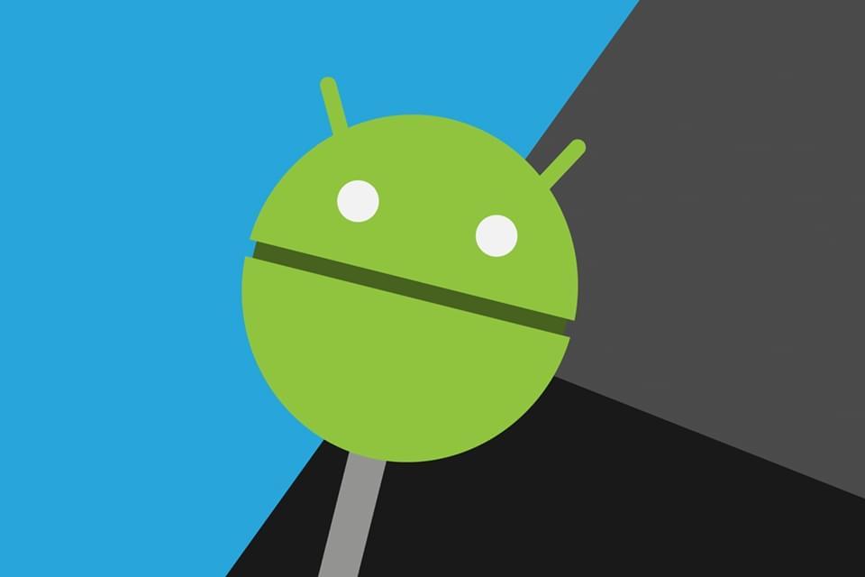 Imagem de Imagem de fábrica do Android Lollipop para Nexus 7 vaza na internet no site TecMundo