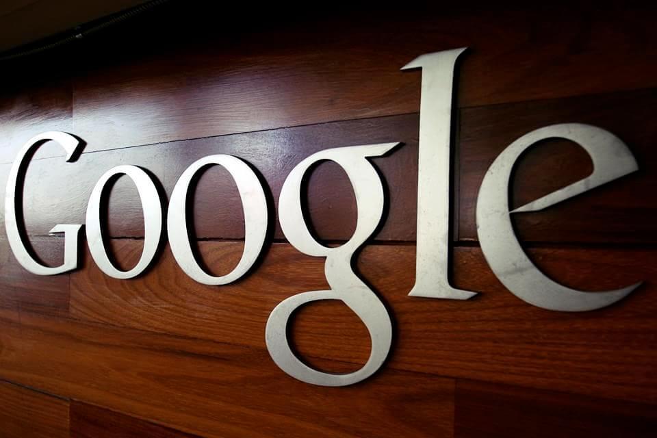 Imagem de Nova ferramenta da Google possibilita ver aparelhos conectados à sua conta no site TecMundo