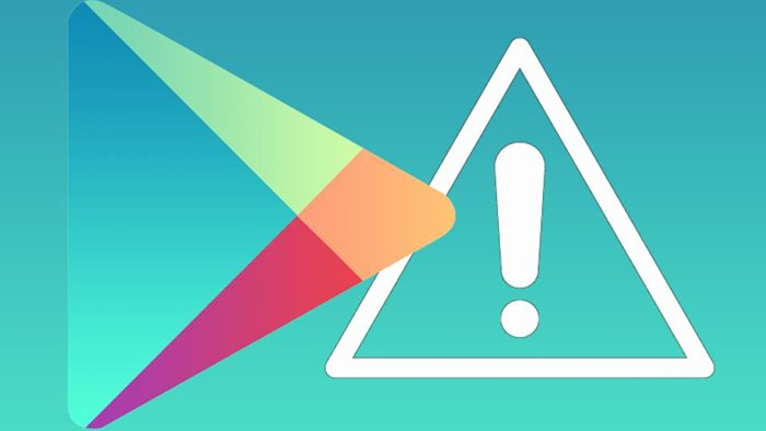 how to fix google play services has stopped in android