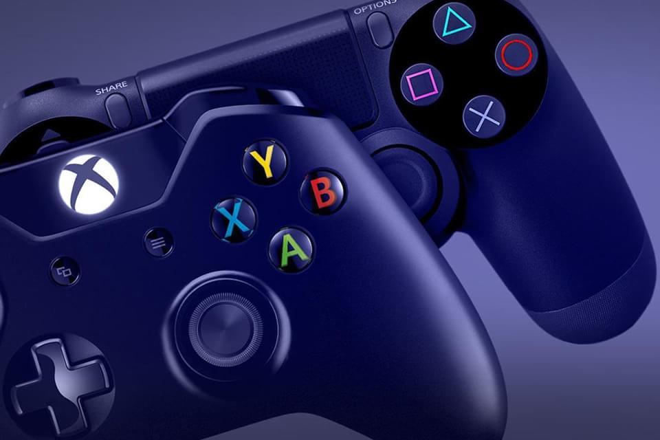 Imagem de Como usar os controles do PS3, do PS4, do Xbox 360 ou do Xbox One no PC no site TecMundo