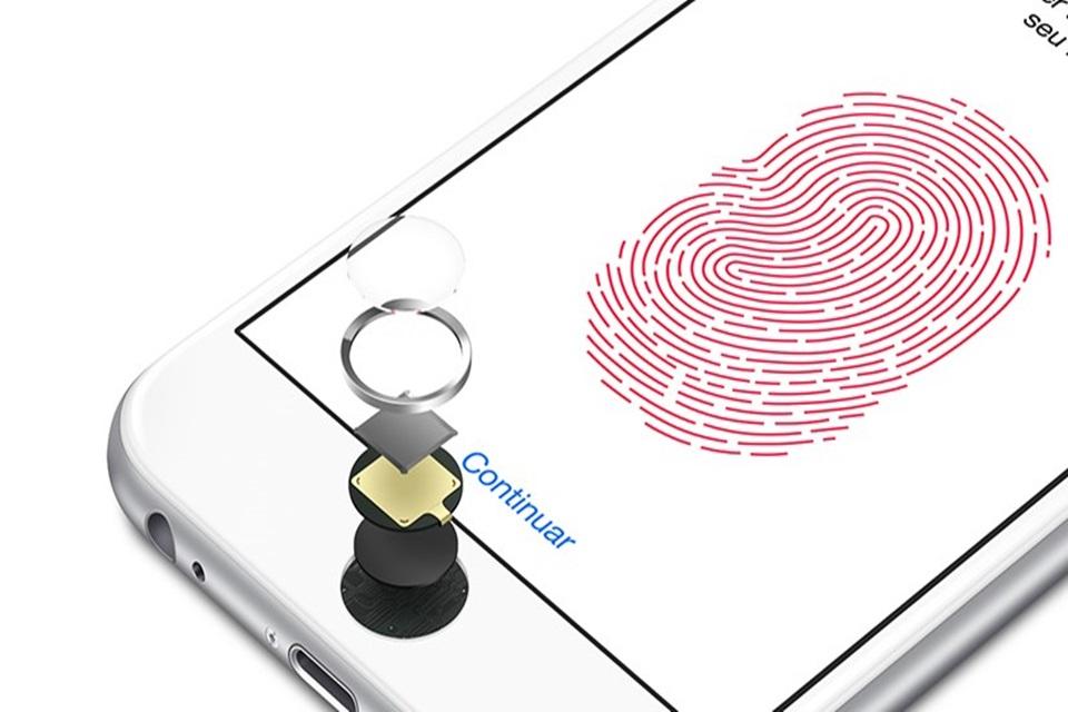 Imagem de App permite desbloqueio remoto de Mac pelo Touch ID do iPhone no site TecMundo