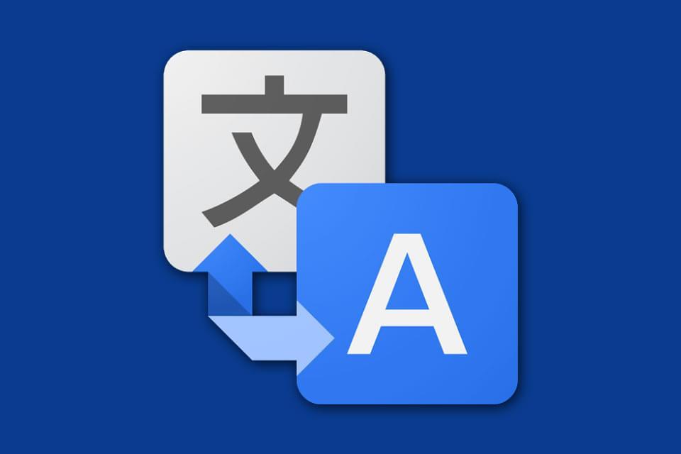 Imagem de Google Tradutor vai traduzir textos em imagens e conversas em tempo real no site TecMundo