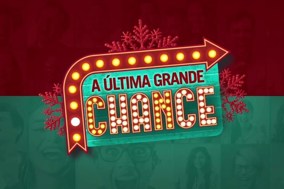 """Imagem de """"A Última Grande Chance"""": ofertas das CasasBahia, Extra, PontoFrio e outras no site TecMundo"""