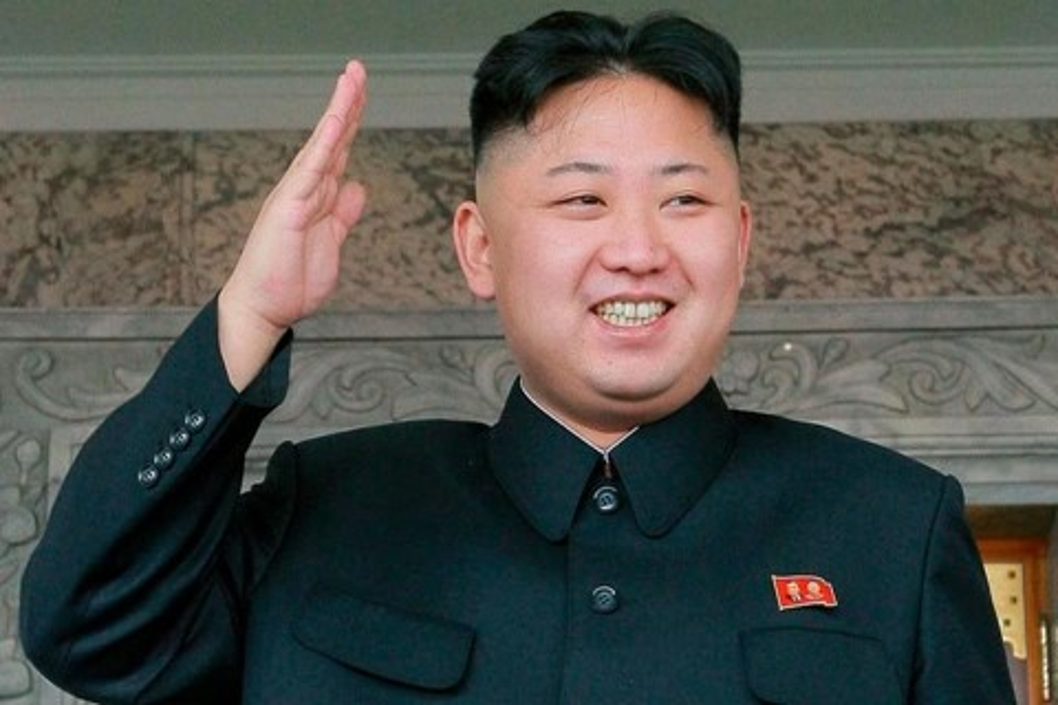 Imagem de Complicou! Coreia do Norte ameaça Casa Branca após ataque hacker no site TecMundo