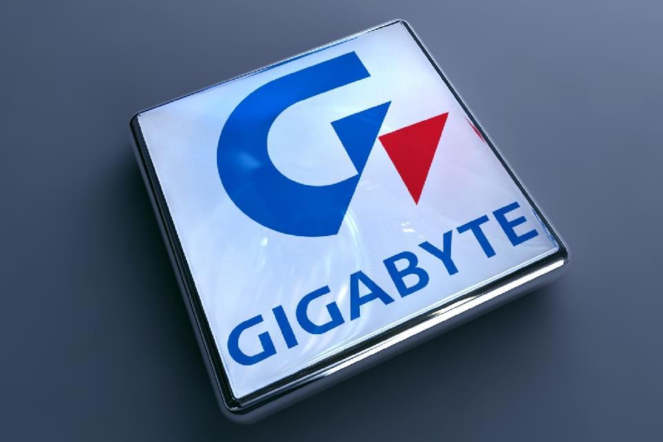 Imagem de Gato por lebre: Gigabyte remove peças em novas revisões de suas placas no site TecMundo