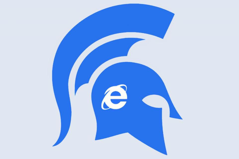 Imagem de This is 'Spartan'? Novo navegador do Windows dá as caras pela primeira vez no site TecMundo