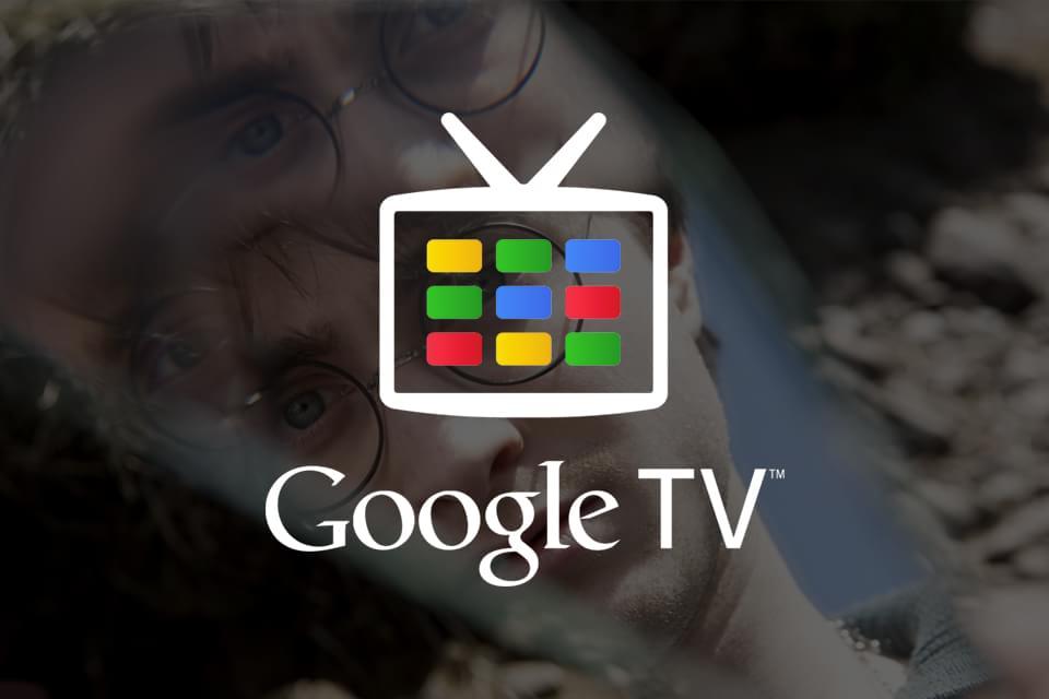 Imagem de Google confirma a morte da plataforma Google TV no site TecMundo