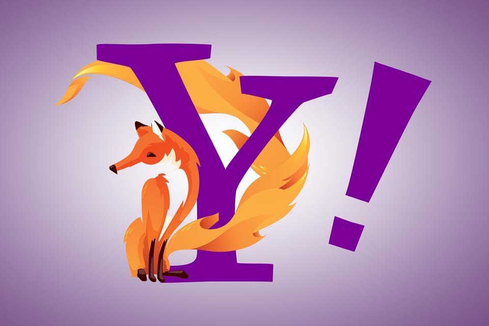Imagem de Parceria entre Mozilla e Yahoo afeta domínio da Google sobre as buscas no site TecMundo