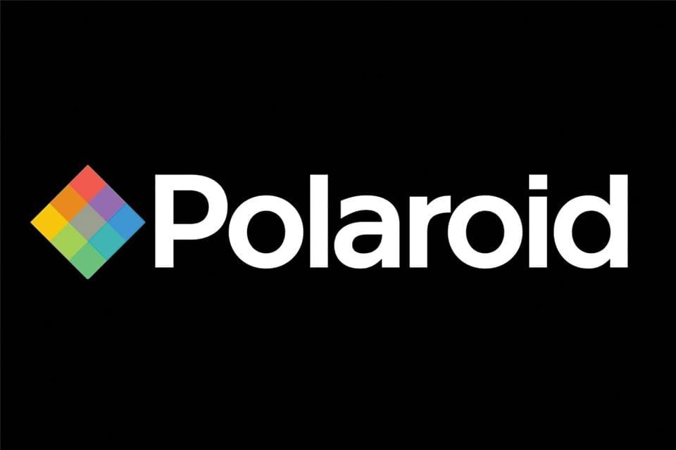 Imagem de Marca de câmeras Polaroid lança dois tablets de baixo custo na CES 2015 no site TecMundo