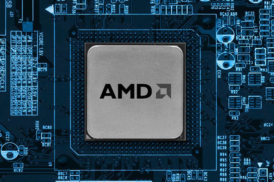 Imagem de AMD anuncia nova adição à linha de APUs Kaveri no site TecMundo
