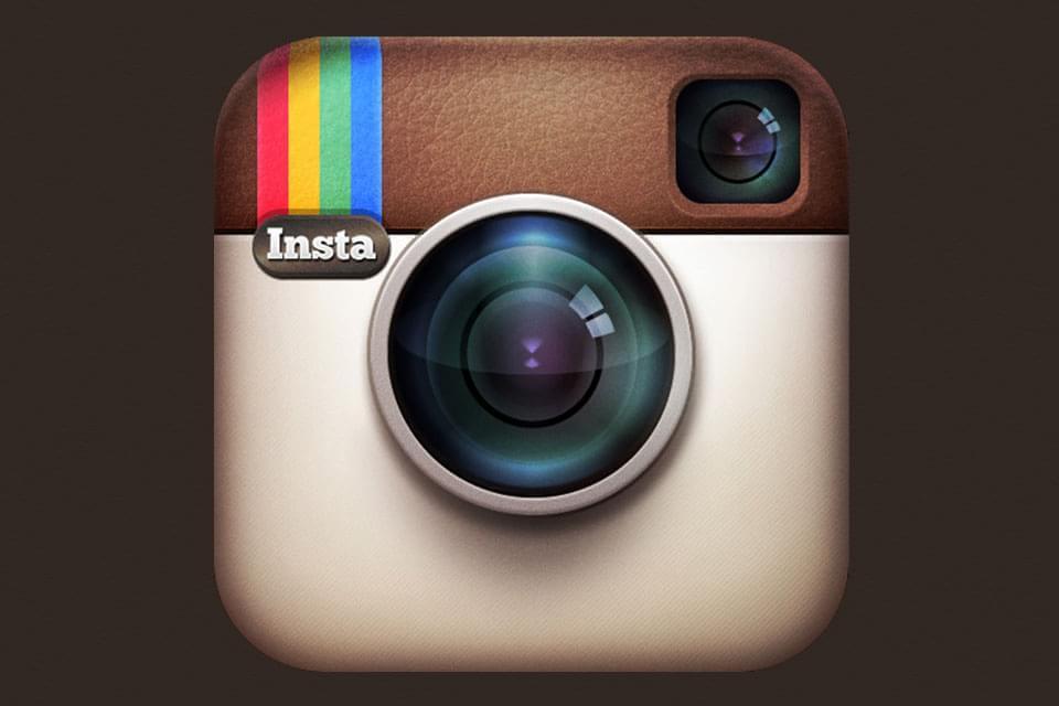 Imagem de Sua conta no Instagram é privada? Saiba que nem tanto no site TecMundo