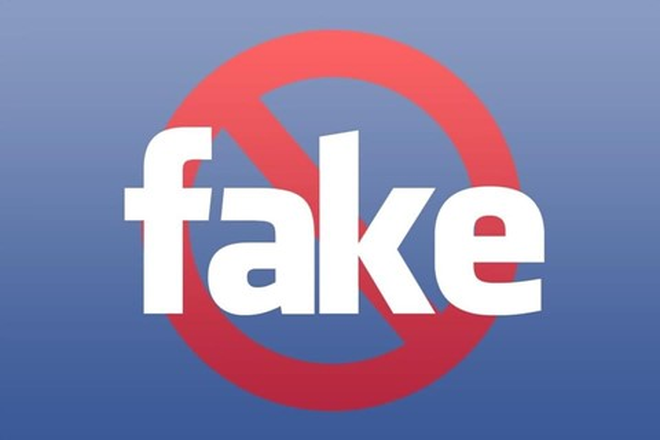Imagem de Projeto de Lei pretende criminalizar o uso de perfis falsos no site TecMundo