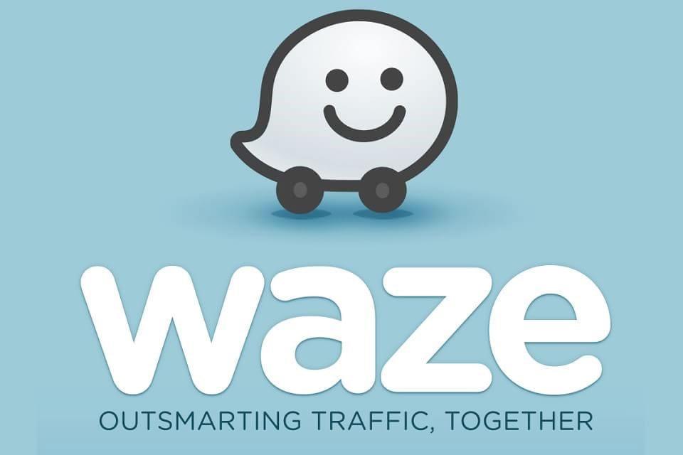 Imagem de Waze: encontre os postos de combustível com os melhores preços no site TecMundo